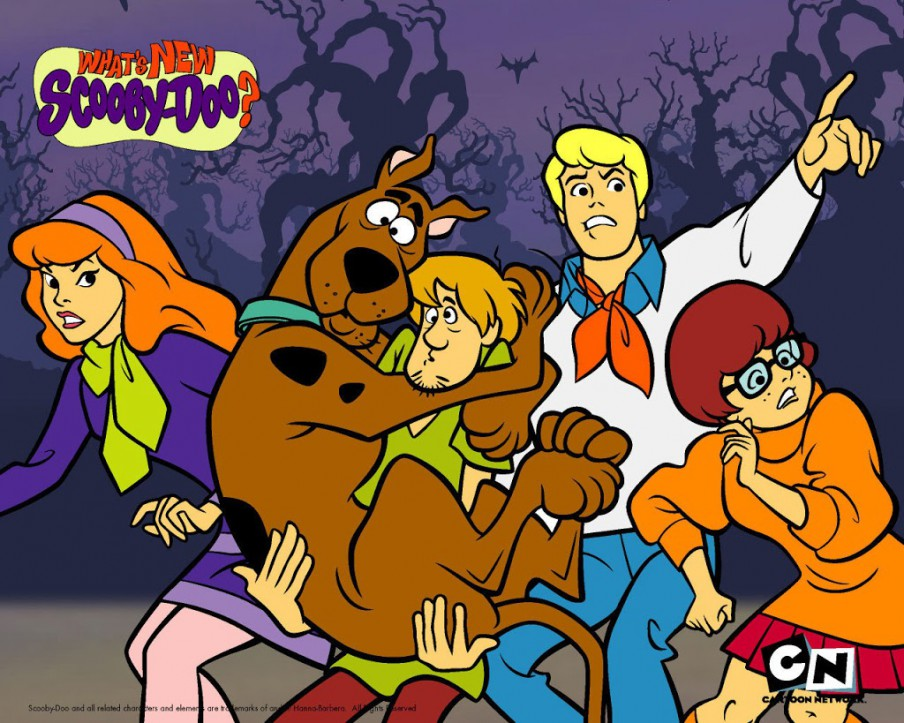 The-Gang-scooby-doo-the-mystery-begins-8128722-1280-1024