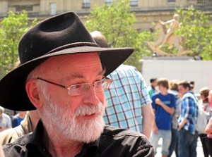 320px-Sir_Terry_Pratchett