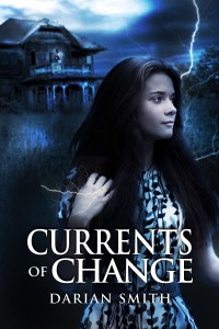 Currents of Change front (2)