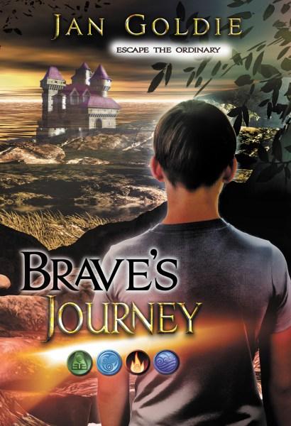 braves-journey-v4-cover