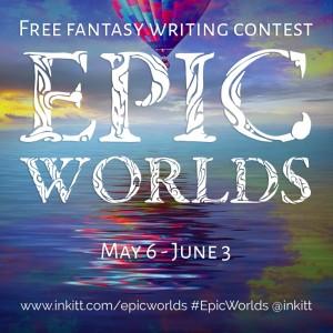 epicworlds